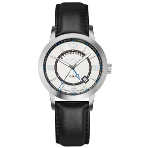 Sturmanskie Sputnik Quartz Watch 51524/3301808