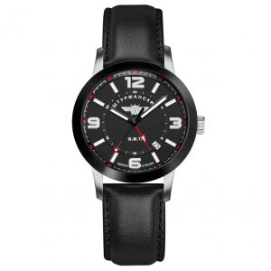 Sturmanskie Sputnik Quartz Watch 51524/3304809