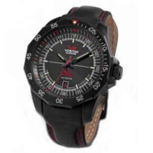 Vostok-Europe Rocket N1 Automatic Watch NH25A/2253150