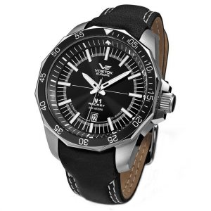 Vostok-Europe Rocket N1 Automatic Watch NH25A/2255146